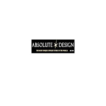 Absolute Star Design Limited PROFILE.logo