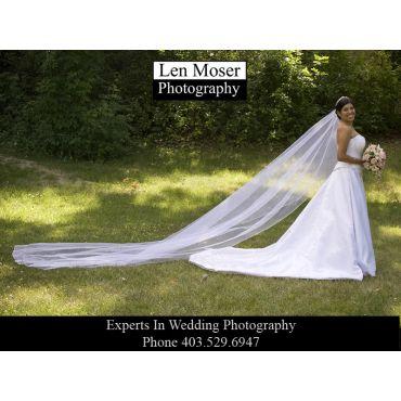 Wedding Photography Medicine Hat