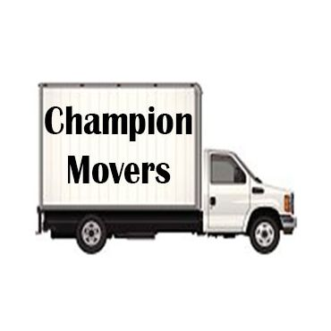 Champion Movers PROFILE.logo