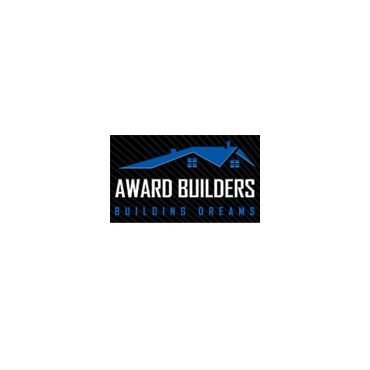 Award Builders Ltd. PROFILE.logo