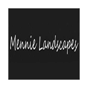 Mennie Landscapes PROFILE.logo
