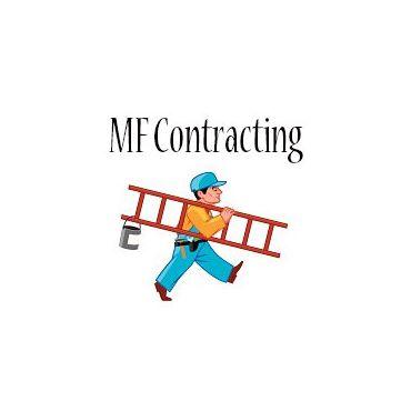 MF Contracting PROFILE.logo