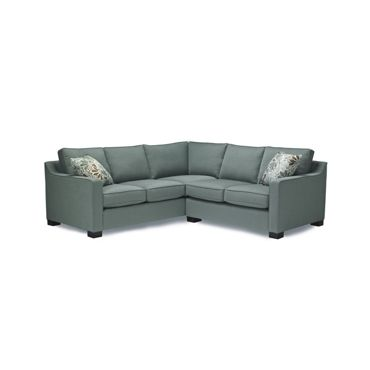 Couch potato the sofa co north vancouver bc 604 988 for The couch potato furniture