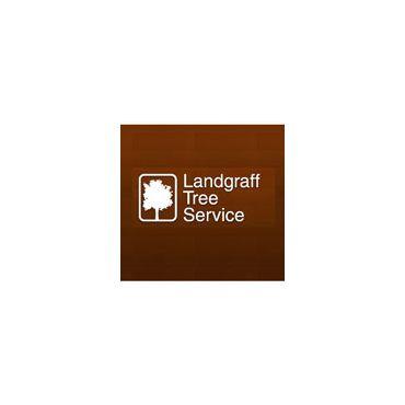 Landgraff Tree Service logo