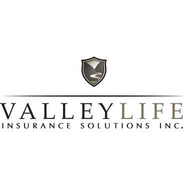 Valley Life Insurance Solutions Inc. logo
