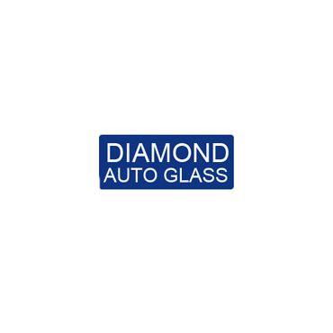 Diamond Auto Glass PROFILE.logo