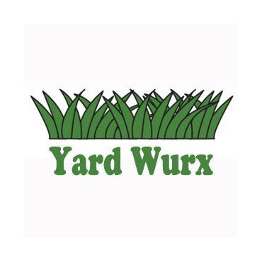 Yard Wurx logo