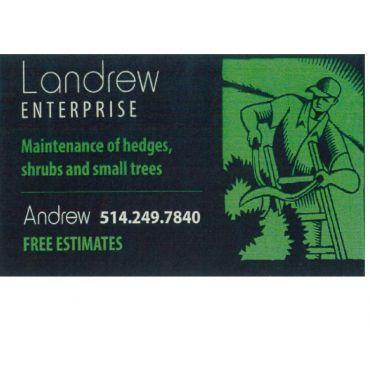 Landrew Enterprise PROFILE.logo