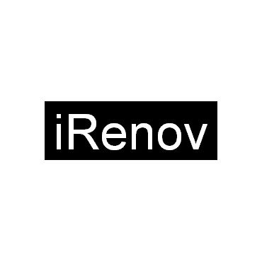 Concept iRenov logo