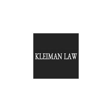 Jonathan Kleiman Barrister and Solicitor logo