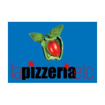 LA PIZZERIA ETC PROFILE.logo