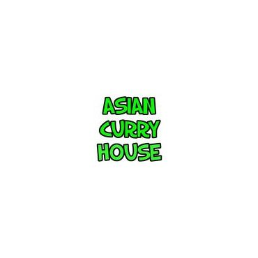 Asian Curry House PROFILE.logo