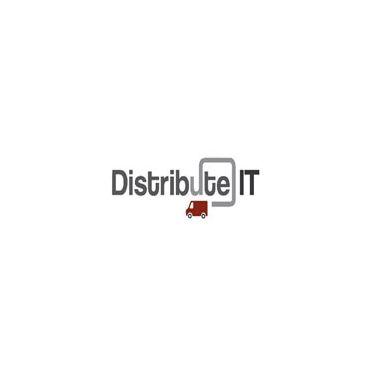 Distribute IT Inc PROFILE.logo