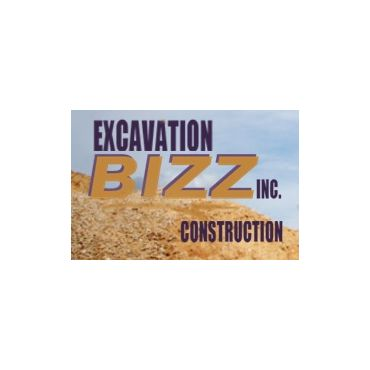 Construction Bizz Inc logo