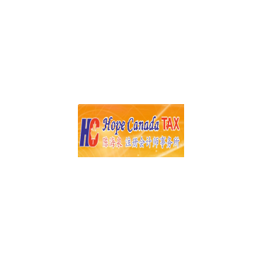Hope Canada Tax PROFILE.logo