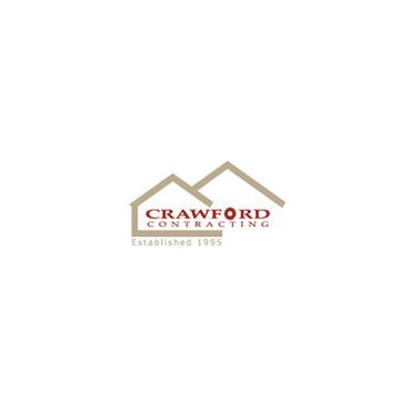 Crawford Contracting Ltd PROFILE.logo