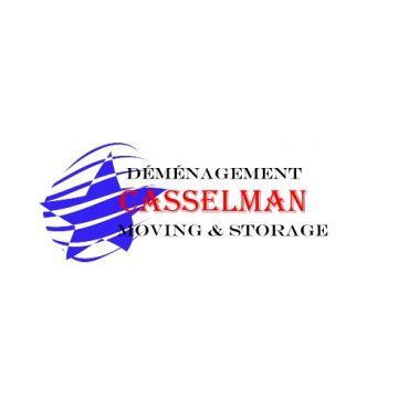 Déménagement Casselman Moving Inc. PROFILE.logo