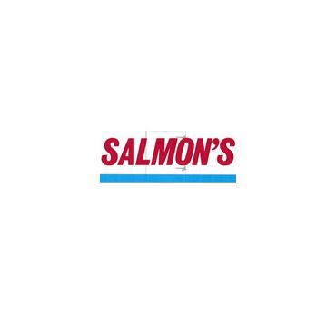 Salmons Transfer Limited PROFILE.logo