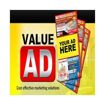 ValueAd.ca PROFILE.logo