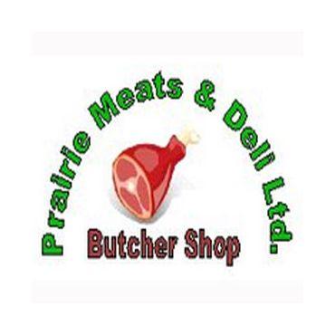 Prairie Meats & Deli Ltd. PROFILE.logo