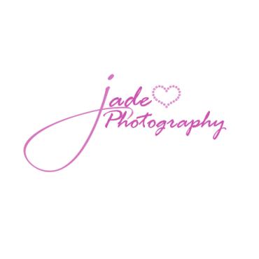 Jade Photography logo