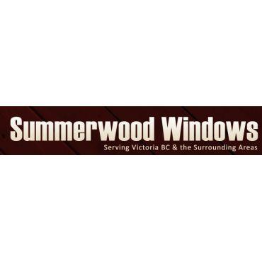 Summerwood logo