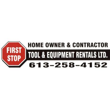 First Stop Rentals PROFILE.logo