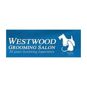Westwood Grooming Salon logo