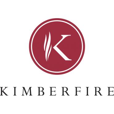 Kimberfire logo