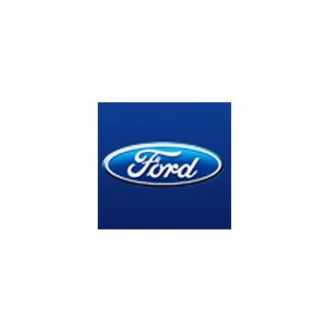Paul Price Ford Sales Inc PROFILE.logo
