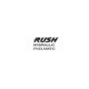 Rush Hydraulic Pneumatic Inc PROFILE.logo