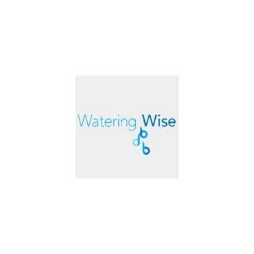 Irrigation Direct Canada logo