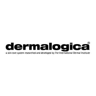 Dermalogica Retail Product Retailer