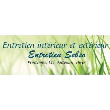 Entretien Sebso logo