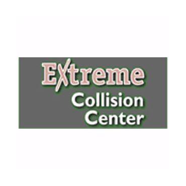 C K Collision Center In Orillia PROFILE.logo