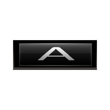 Afusco Enterprise logo