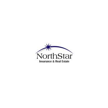 NorthStar Insurance & Real Estate PROFILE.logo