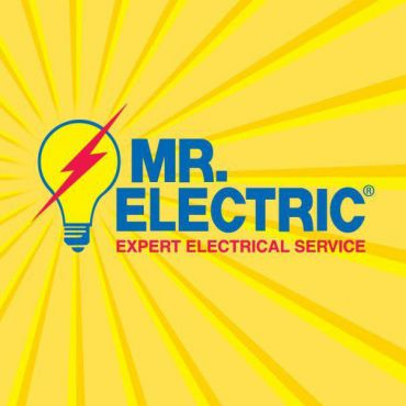 Mr. Electric of Greater Vancouver PROFILE.logo