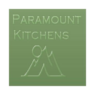 Paramount Kitchens PROFILE.logo