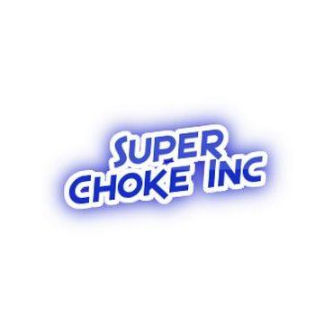 Super Choke Inc PROFILE.logo