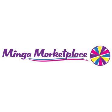 Minga Marketplace PROFILE.logo