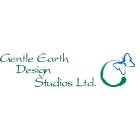 Gentle Earth Design Studios Ltd