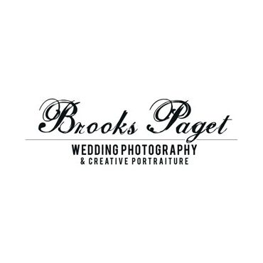 Brooks Paget Photography logo