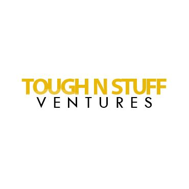 Tough N Stuff Ventures PROFILE.logo