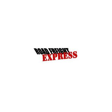Road Freight Express Ltd., Flatbed services provider PROFILE.logo
