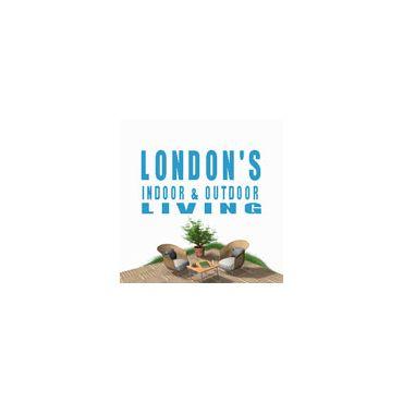 London's Indoor & Outdoor Living logo