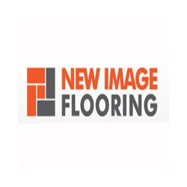 New Image Flooring PROFILE.logo