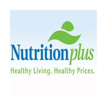 Nutrition Plus logo