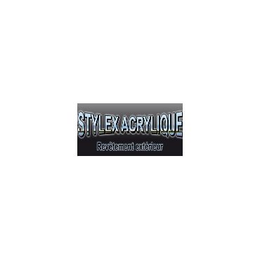 Stylex Acrylique PROFILE.logo