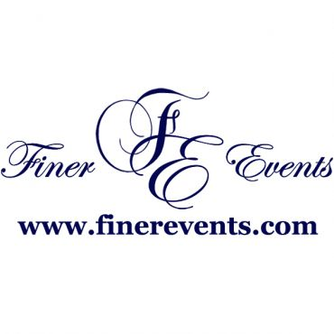 Finer Events PROFILE.logo